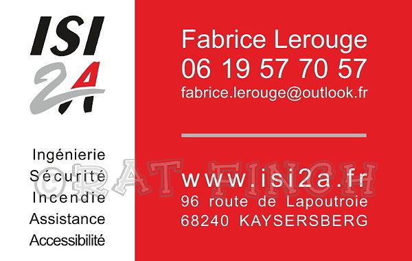 Logo & Carte visite