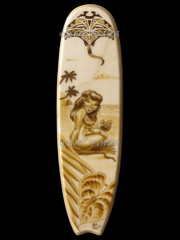 Hula surf 4