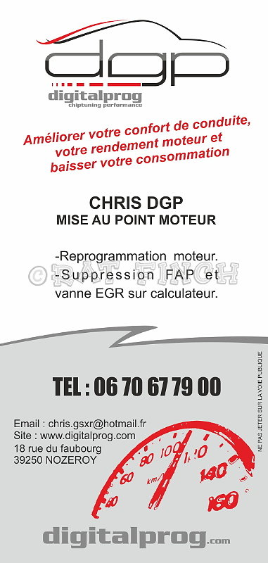Flyer Digital Prog Jura
