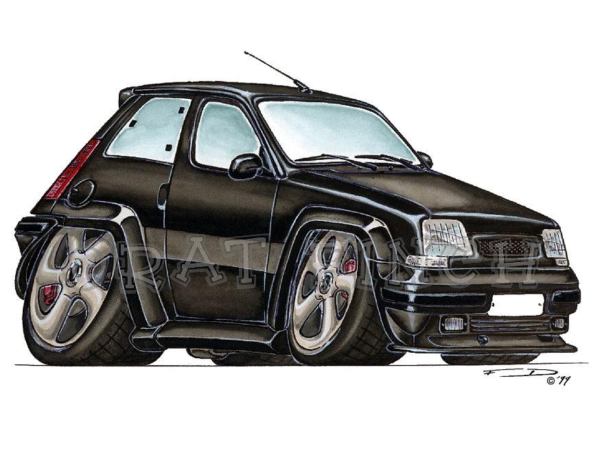 GT-Turbo-accueil.jpg