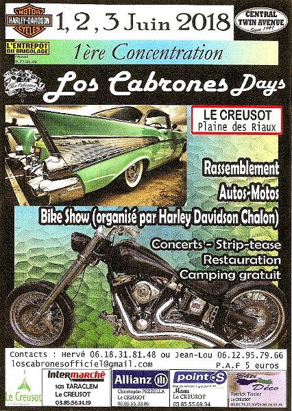 los-cabrones-flyer2018-600.jpg