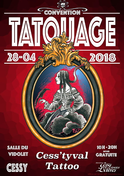 affiche-cesstyval-tatoo2018-600.jpg