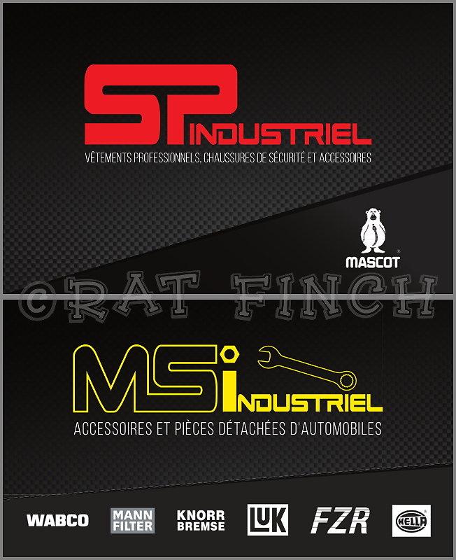 Logo-SPI-MSI.jpg